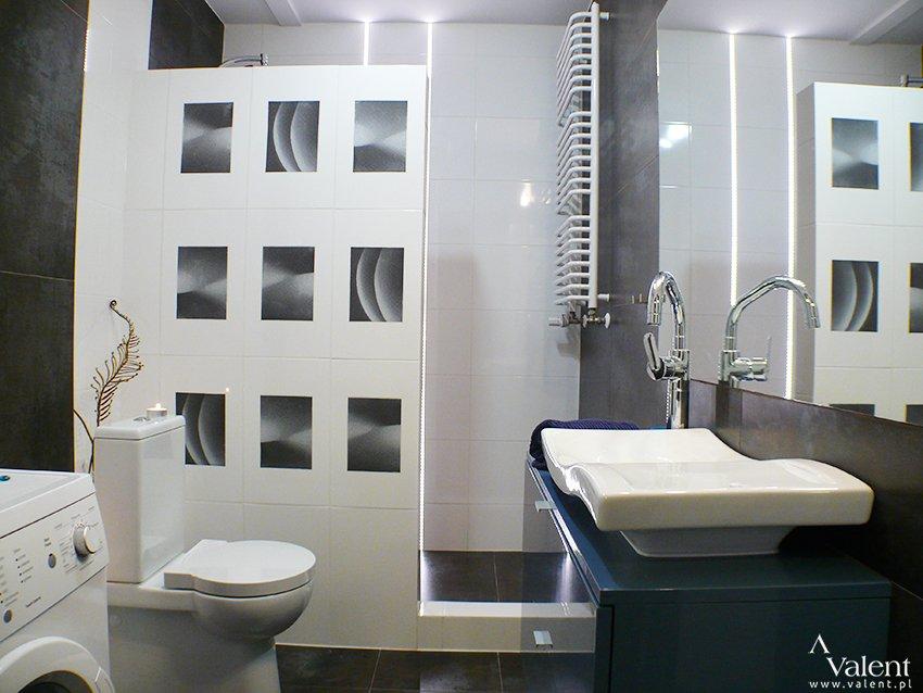 Umywalka Wanna I Prysznic Do łazienki Czym Kierować Się Przy